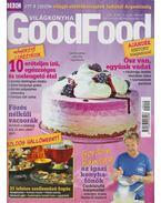 Good Food III.évfolyam 10. szám - 2014. október - Ördögh Bálint