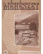 Méhészet 1967. december - Örösi Pál Zoltán