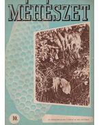 Méhészet 1967. október - Örösi Pál Zoltán