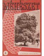 Méhészet 1968. április - Örösi Pál Zoltán
