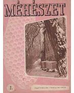 Méhészet 1968. február - Örösi Pál Zoltán