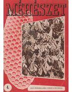 Méhészet 1975. április - Örösi Pál Zoltán