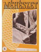 Méhészet 1975. augusztus - Örösi Pál Zoltán