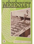 Méhészet 1975. március - Örösi Pál Zoltán