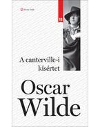 A canterville-i kísértet - Oscar Wilde