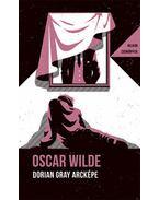 Dorian Gray arcképe - Helikon Zsebkönyvek 92. - Oscar Wilde