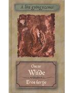 Eros kertje - Oscar Wilde