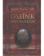 Őseink nyomában - Bolyki Tamás, Nemere István, Türk Attila