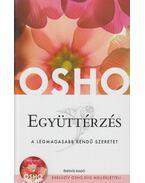 Együttérzés - Osho