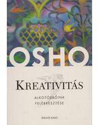 Kreativitás - Osho