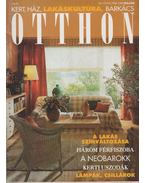 Otthon 1996. május - Osskó Judit