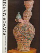 Kovács Margit - P. Brestyánszky Ilona