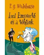 Lord Emsworthés a többiek - P. G. Wodehouse