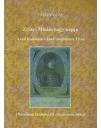 Zrínyi Miklós nagy napja (Dedikált) - Pálffy Géza