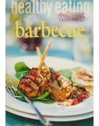 Barbecue - Pamela Clark