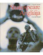 Shakespeare Angliája - Panyik István, Sellei Sarolta