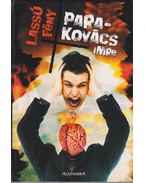 Lassú fény - Para-Kovács Imre