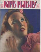 Paris Plaisirs 1938/186