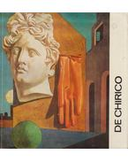 De Chirico - Passuth Krisztina