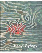 Hegyi György (aláírt) - Pataky Gábor, Tökeiné Egry Margit, Matits Ferenc, Hegyi György
