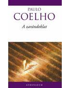 A zarándoklat - Paulo Coelho