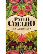 Az alkimista - Paulo Coelho