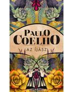 Azíjász - Paulo Coelho
