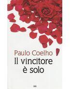 Il vincitore e solo - Paulo Coelho