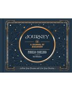 Journey: A Journal of Discovery - Paulo Coelho