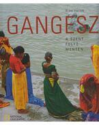Gangesz - Pavan, Aldo