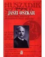 Jászi Oszkár - Pelle János