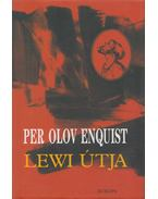 Lewi útja - Per Olov ENQUIST