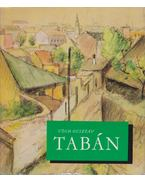 Tabán - Pereházy Károly, Végh Gusztáv