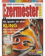 Ezermester 2005. május - Perényi József
