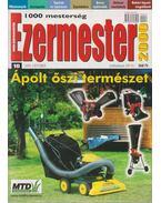 Ezermester 2005. október - Perényi József
