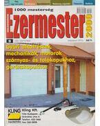 Ezermester 2005. szeptember - Perényi József