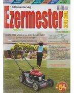 Ezermester 2006/02. február - Perényi József