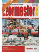 Ezermester 2007. január - Perényi József