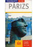 Párizs - Peter Eckerlin