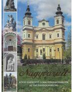 Nagyvárad - Péter I. Zoltán, Dukrét Géza, Nagy Béla
