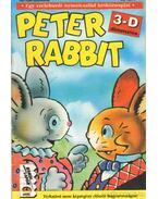 Peter Rabbit 1993 nyári különkiadása