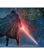 Star Wars - Az ébredő Erő világa - Phil Szostak