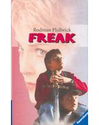 Freak - PHILBRICK, RODMAN