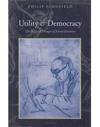 Utility and Democracy - Philip Schofield