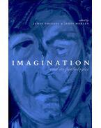 Imagination and Its Pathologies - PHILIPS, JAMES – MORLEY, JAMES (ed)