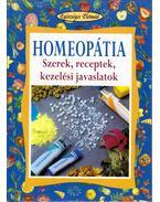 Homeopátia - Piero Bressan, Roberto Chiej Gamacchio