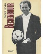 Beckenbauer - Pintér István