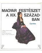 Magyar festészet a XIX. században - Pogány Ö. Gábor