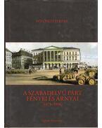 A Szabadelvű Párt fényei és árnyai (1875-1906) - Pölöskei Ferenc