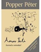 Amor Fati - Popper Péter